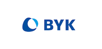 BYK – Additives & Instruments